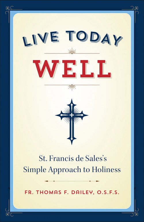 live-today-well