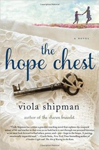 hope-chest
