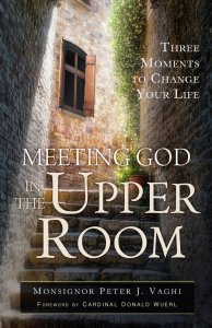 meeting-god-in-the-upper-room