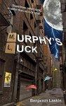murphys luck