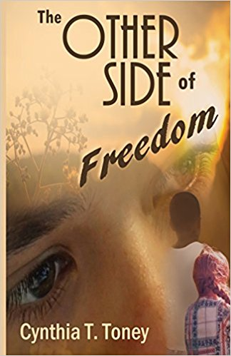 other side of freedom
