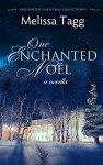 enchanted noel