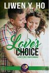 loves choice