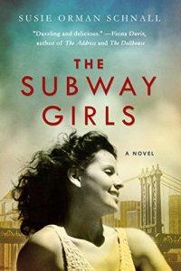 subway girls