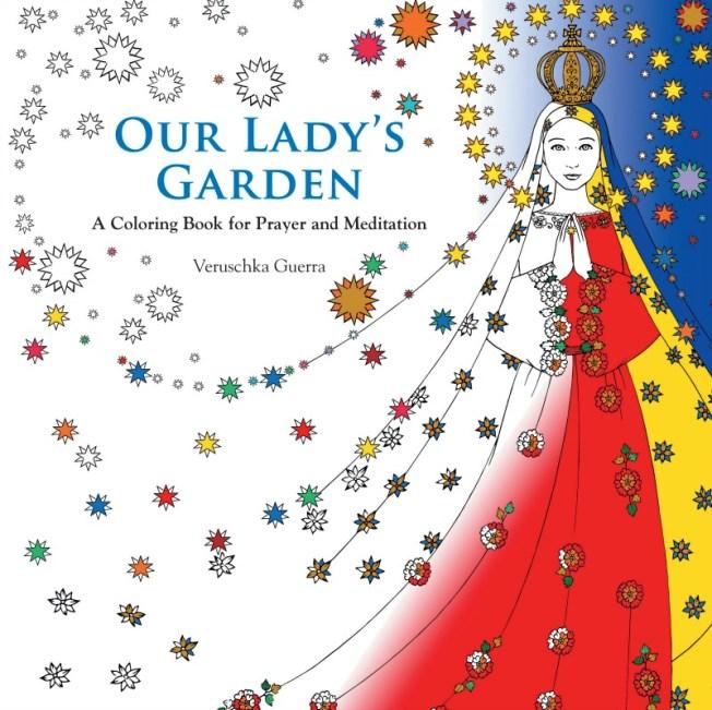 our-ladys-garden