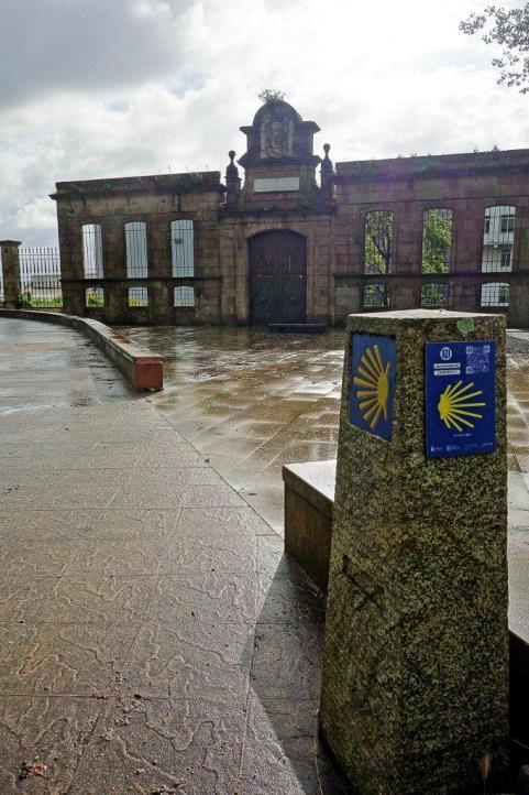 09_Adeus_Ferrol_Primeiro_dia_bx