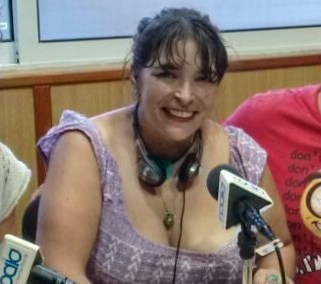 Montse Puig
