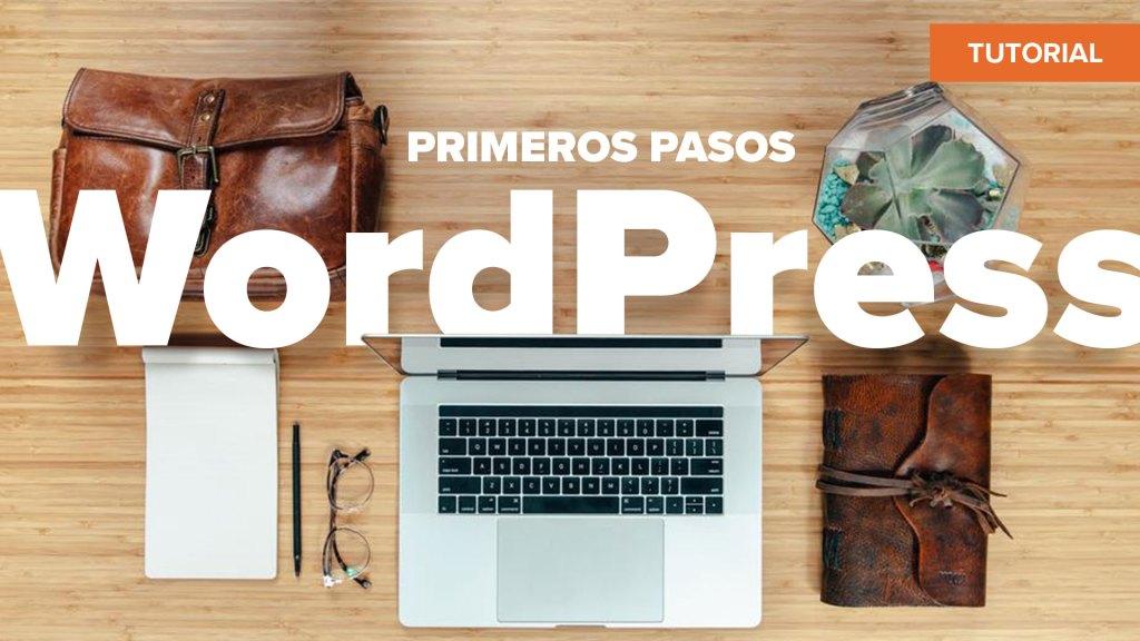 Ya instalé WordPress ¿Qué hago ahora? - Francisco Aguilera G.