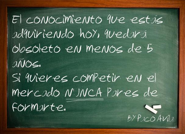 la-pizarra-de-paco-avila/Educacion