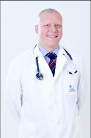 IMG del Dr. Francisco Miralles