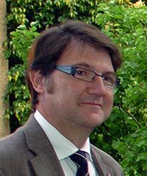 IMG Dr. Rubén Sanz
