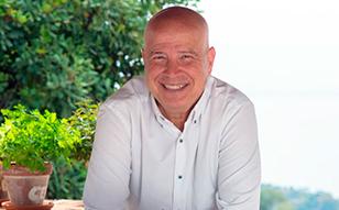 IMG Colaborador Javier Imbroda