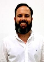 IMG del colaborador Justo López