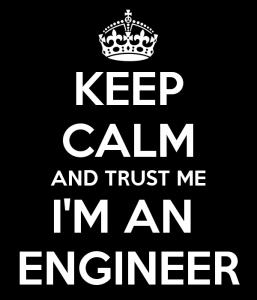 Ingeniero y tecnologia, relacion perenne