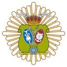 Logo COTME Color 100mm