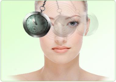 Hipnosis en la vida cotidiana