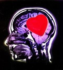 Inteligencia Emocional para ejecutivos y emprendedores