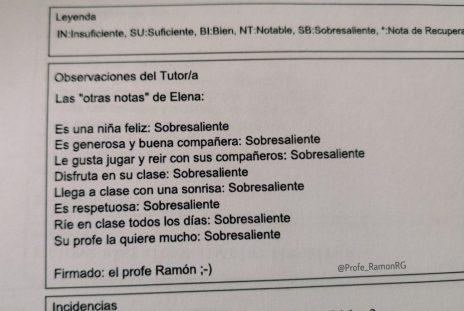 notas_reales_profe_ramon