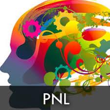 Crecimiento personal a través de la Programación Neurolingüística