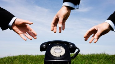 El IFAI multa a Telcel con 9 mdp