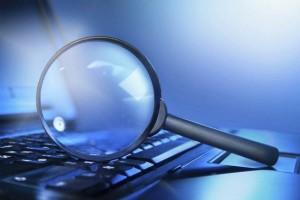 PRISM: Programa secreto en el que Google y Facebook entregan información a EU