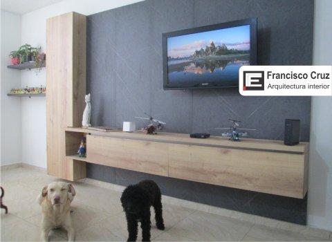 imagenes mueble moderno