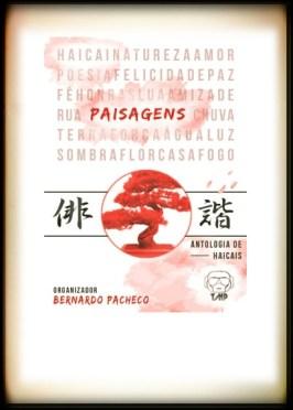 antologia de haicais - Copiar (1)