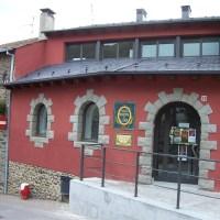 La farmacia más antigua de Europa se encuentra en ...