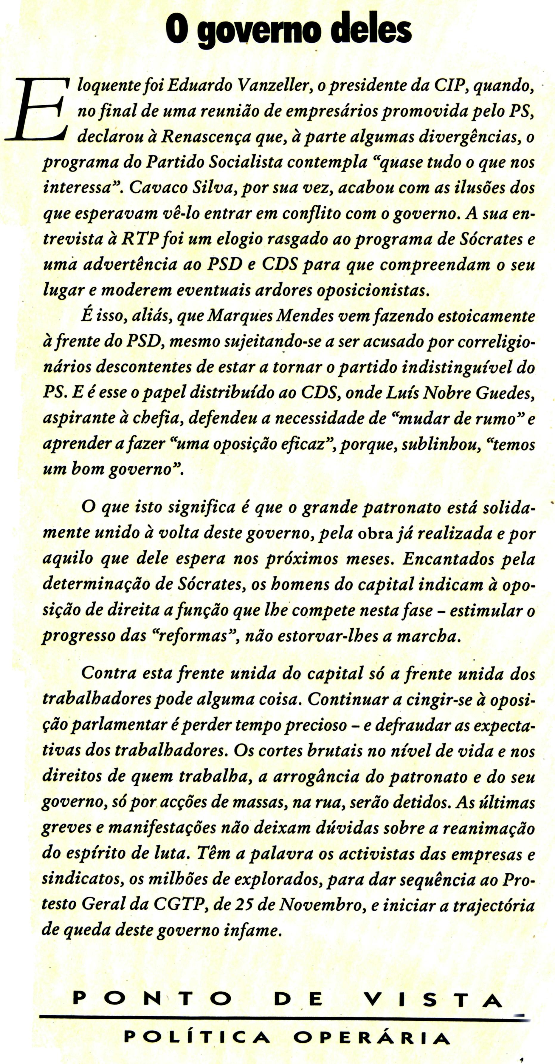 FMR PdV107novdez06