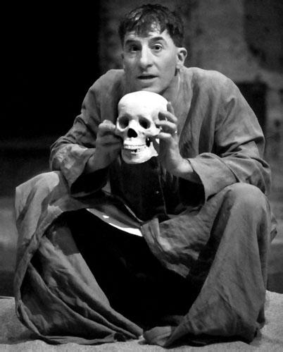 shakespeare_hamlet