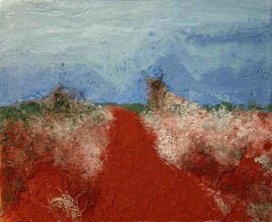 Francis-Gimgembre-Paysage-009