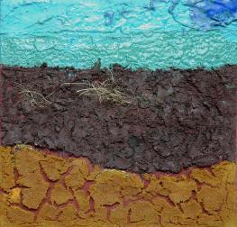 Francis-Gimgembre-Paysage-012