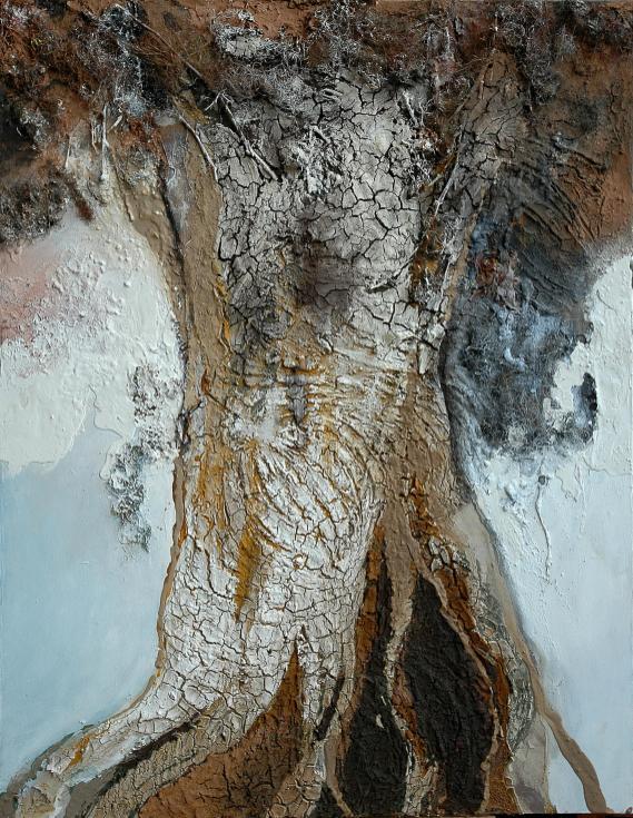 Francis-Gimgembre-Paysage-014
