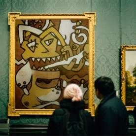 Ziboune-musee-gimgembre