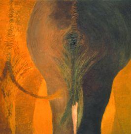 Francis-Gimgembre-Éléphant-019