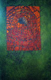 Francis-Gimgembre-Éléphant-022