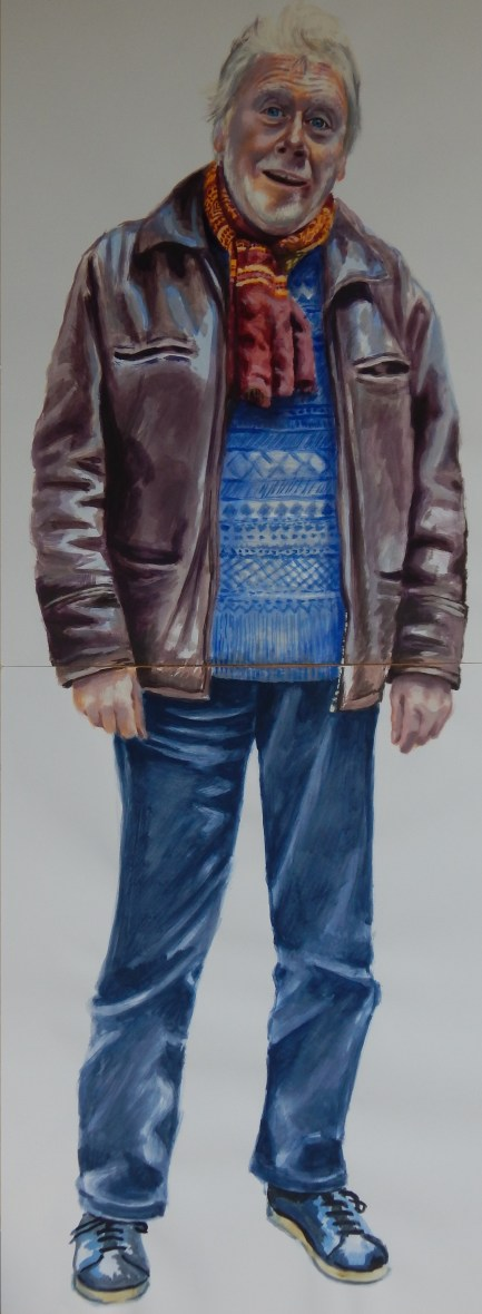 Francis-Gimgembre-Portrait-003