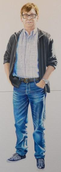 Francis-Gimgembre-Portrait-020