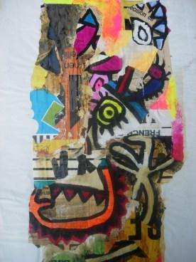 Francis-Gimgembre-Ziboune-039