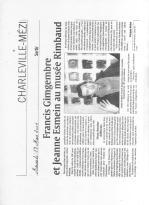 Francis-Gimgembre-presse-001