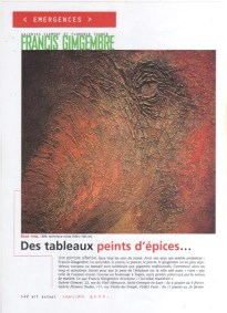Francis-Gimgembre-presse-008