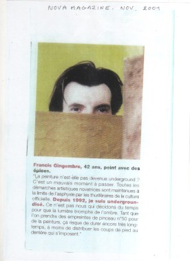 Francis-Gimgembre-presse-010