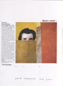 Francis-Gimgembre-presse-016