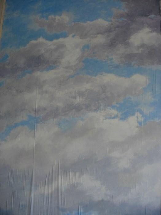 Francis-Gimgembre-decors-spectacle un ciel pour tous 004
