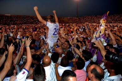 real jaen ascenso_FJC (300)