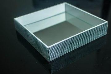 BoxVidro01