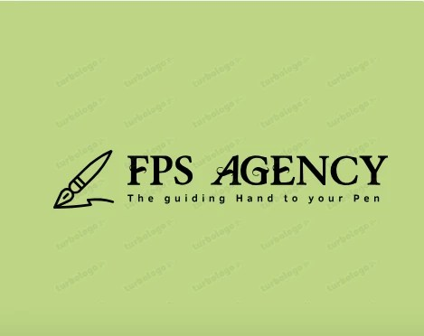 FPS Writing Academy by FPS agency