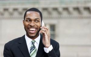 Your client's view point Francis Stevens Communications