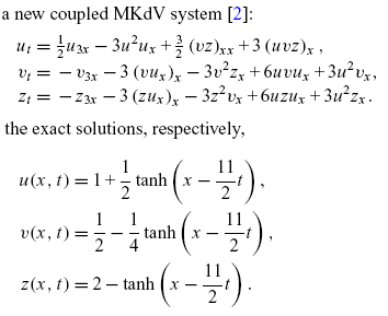 dibujo20090424_new_coupled_mkdv_system_and_exact_kink_solution_to_be_taylor_expanded