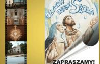 Dzień 17 – Projekt Kapucyński – historia